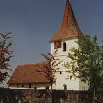 Kirchengemeinde Bettenfeld